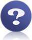 FAQ icon-1