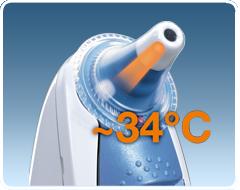 IRT4520_pre-warmed tip