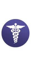 http://tw.braunhealthcare.com/tw/wp-content/uploads/2016/01/Front_TC.png